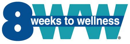 8WW logo copy