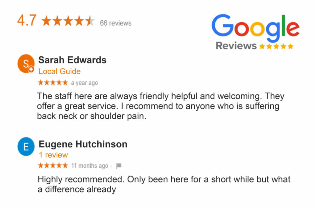 Google reviews with logo EDITED smaller copy