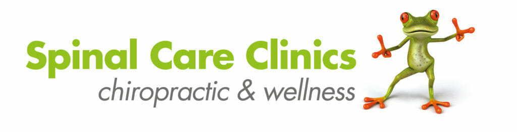 Spinal Care Clinics